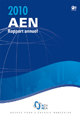 AEN Rapport annuel 2010